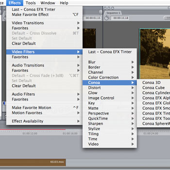 advanced plugins for after effects, final cut pro and premiere pro